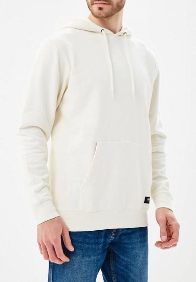 Купить Худи Vans - цвет: белый, Китай, VA984EMAJXM1