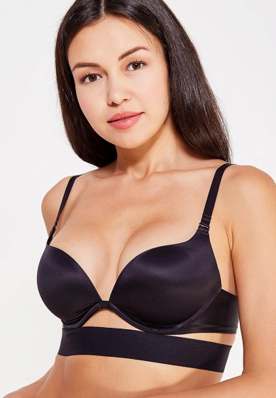 Бюстгальтер Wolford Sheer Touch Push-Up Bra