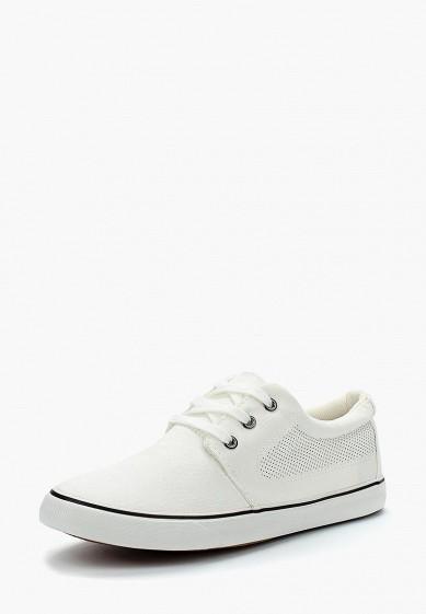 Купить Кеды WS Shoes - цвет: белый, Китай, WS002AMBCZI0