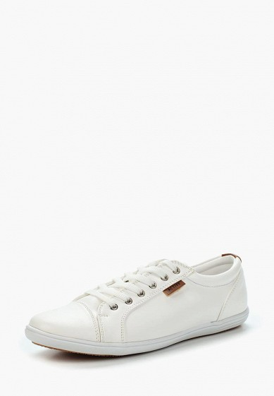Купить Кеды Zenden Active - цвет: белый, Китай, ZE008AWAEEQ1