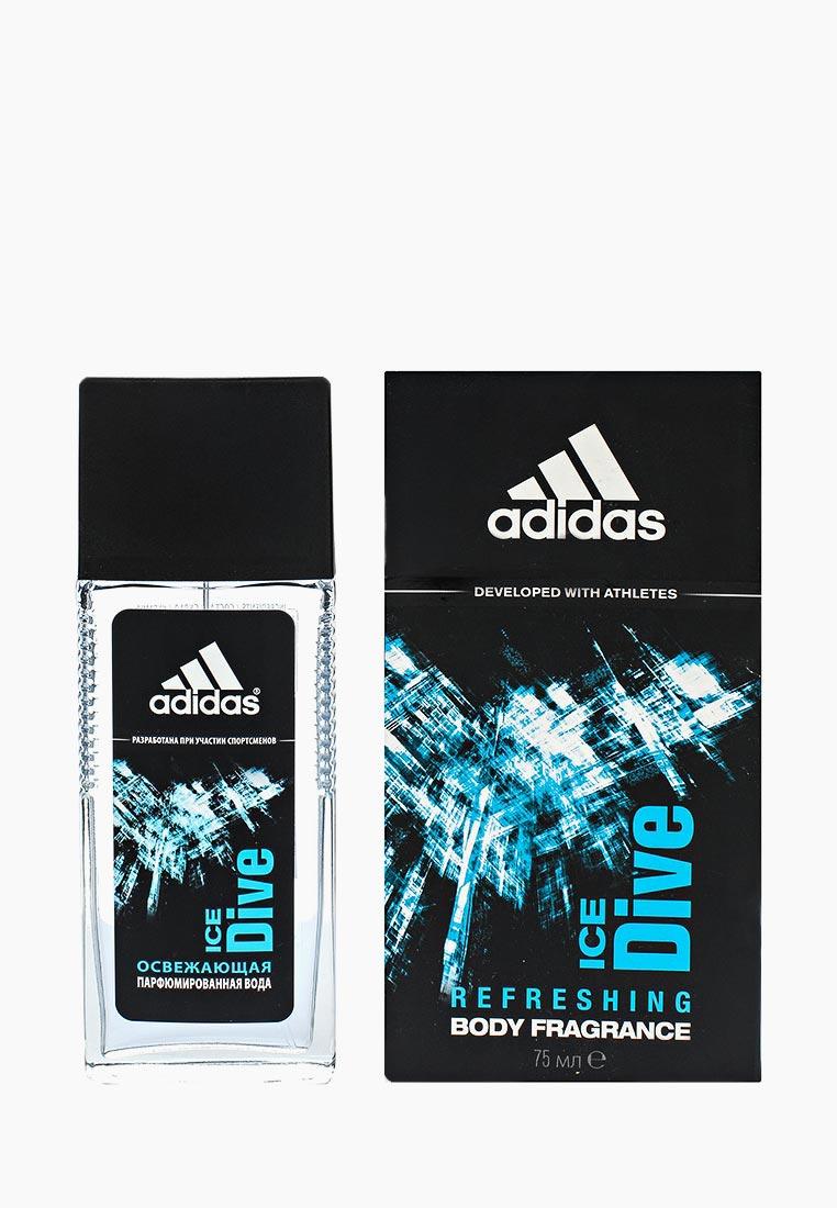 Купить Парфюмерная вода adidas, Испания, AD002LMSDN25