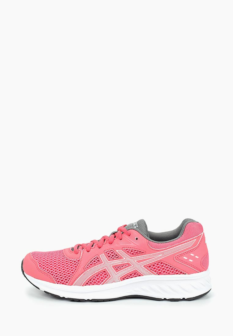 Купить Кроссовки ASICS - цвет: розовый, Камбоджа, AS455AWDRJT1