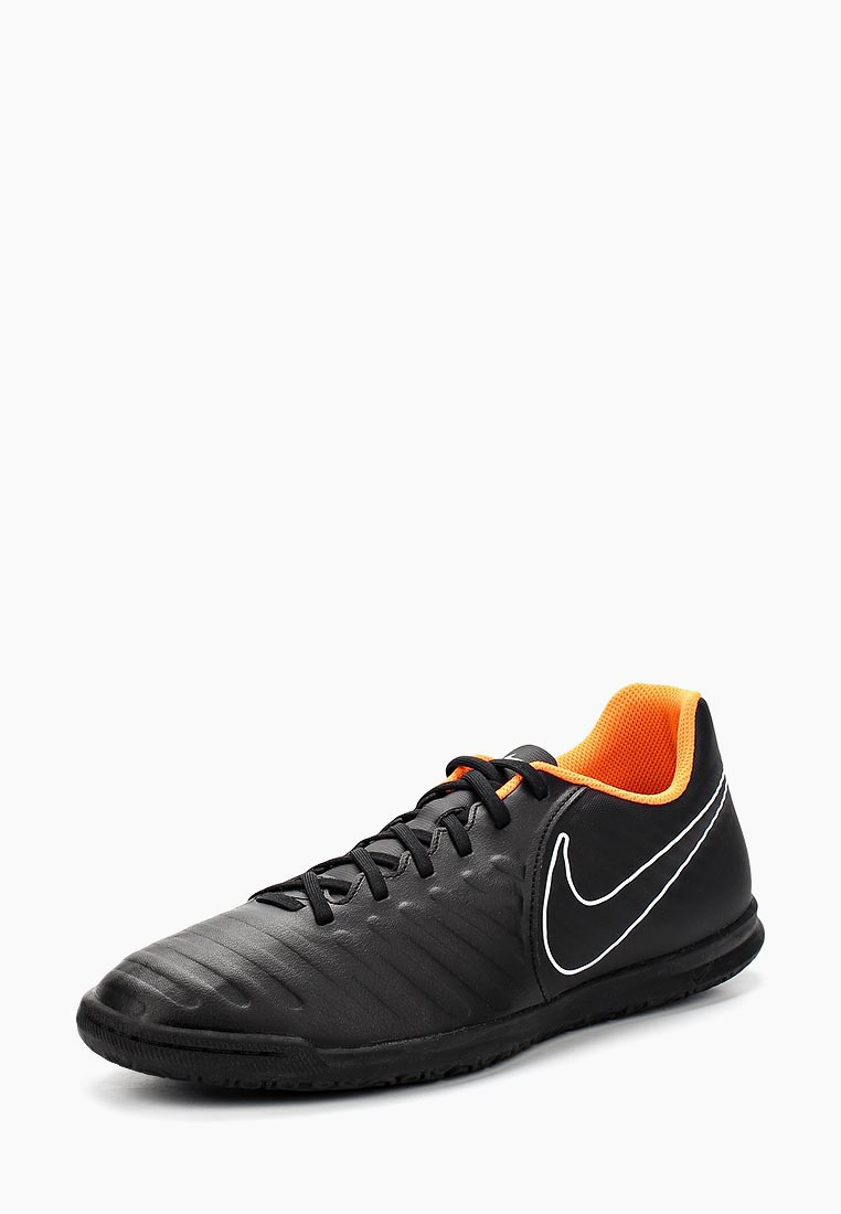 Бутсы зальные Nike Men's LegendX 7 Club (IC) Indoor/Court Football Boot