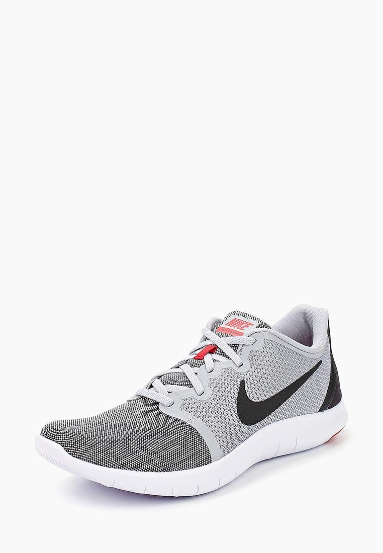Купить Кроссовки Nike - цвет: серый, Индонезия, NI464AMBWRA7