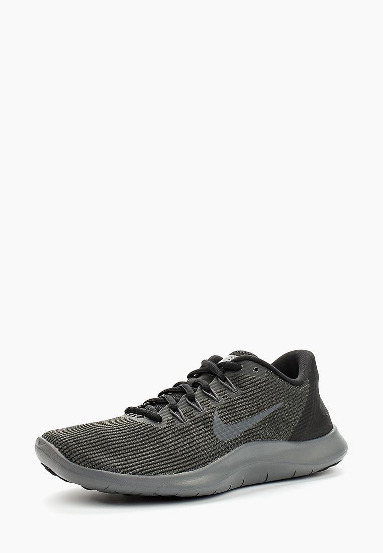 Кроссовки Nike - цвет: зеленый, Вьетнам, NI464AWBBMI0  - купить со скидкой