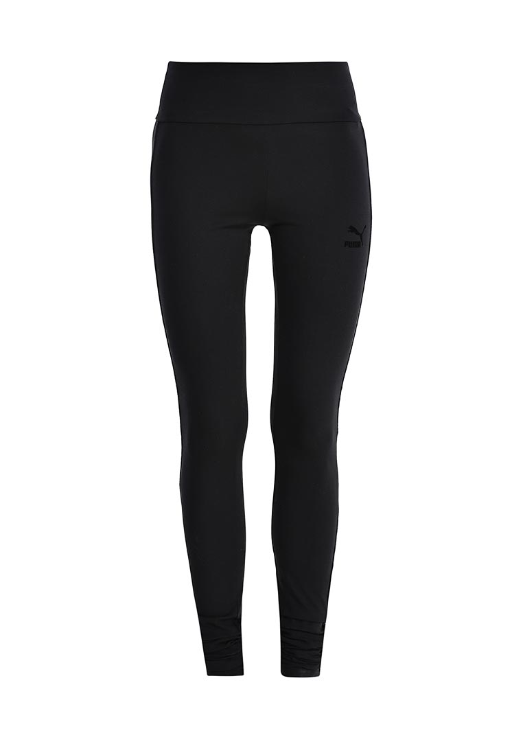 Леггинсы PUMA Xtreme Elongated Leggings