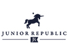 Junior Republic