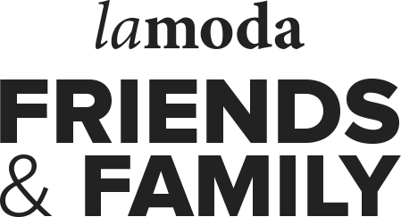 Программа лояльности Friends   Family – накапливайте баллы ... 9b8a40b1bff51