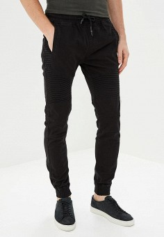 47214d61637 Купить мужские брюки от 599 руб в Интернет-магазине Lamoda.ru!