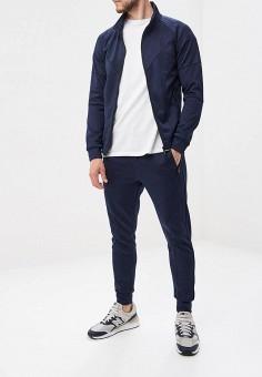 a8fd6143aa1 Купить спортивные костюмы для мужчин от 9 350 тг в интернет-магазине ...