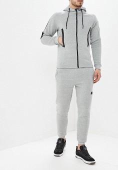 85eb8111b73 Купить спортивные костюмы для мужчин от 1 610 руб в интернет ...