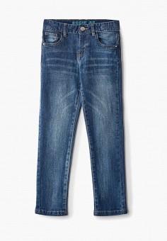 Купить детскую одежду Acoola (Акула) от 180 грн в интернет-магазине ... b6d8e5499ff