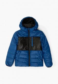 eb33777c5db Купить куртки и пуховики для мальчиков от 6 930 тг в интернет ...