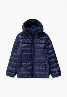 d06c7970a8c Купить верхнюю одежду для мальчиков от 795 руб в интернет-магазине ...
