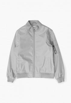 c2603785a3d Купить верхнюю одежду для мальчиков Acoola (Акула) от 1 490 руб в ...