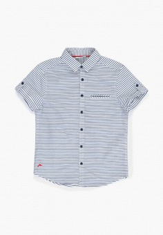36a6c20010e Купить рубашки для мальчиков от 12 р. в интернет-магазине Lamoda.by!