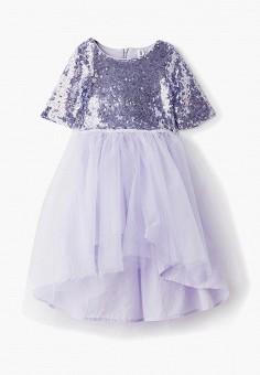 Купить нарядные платья для девочек от 203 грн в интернет-магазине ... 1978e1f5a9c8c