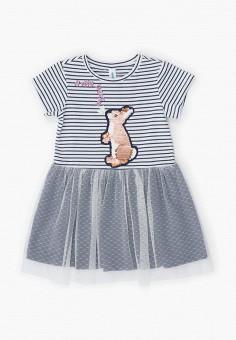a110457c0 Купить детскую одежду Acoola (Акула) от 299 руб в интернет-магазине ...