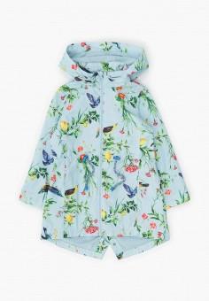e8ca069571f Купить верхнюю одежду для девочек Acoola (Акула) от 2 699 руб в ...