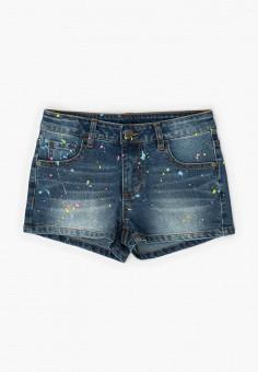 bf76806fefd Купить детскую одежду Acoola (Акула) от 299 руб в интернет-магазине ...