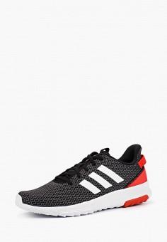 c8599b9b Кроссовки, adidas, цвет: серый. Артикул: AD002AMCDJG0. Обувь / Кроссовки и