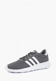 Купить товары adidas от 180 грн в интернет-магазине Lamoda.ua! c23223cfa46