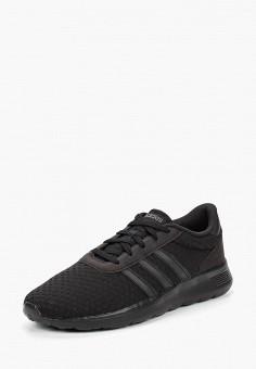 dcac3bac8989 Купить мужскую обувь adidas (адидас) от 1 690 руб в интернет ...