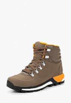 Купить мужские ботинки от 920 грн в интернет-магазине Lamoda.ua! a2d601f81c372
