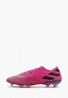 d0224811 Купить футбольные бутсы для мужчин от 12 600 тг в интернет-магазине ...
