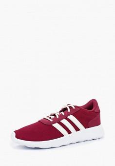 Купить женские кроссовки для спорта adidas (адидас) от 2090 грн в ... d085f34423af6