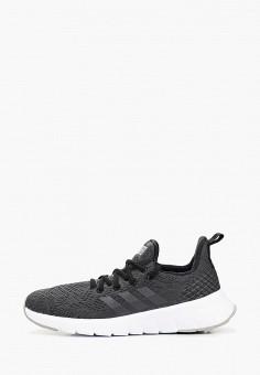 Купить женские кроссовки для бега от 850 грн в интернет-магазине ... 025710ee22d08
