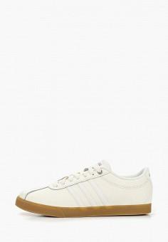 Купить женские кроссовки и кеды adidas (адидас) от 1690 грн в ... 117992075bc1a