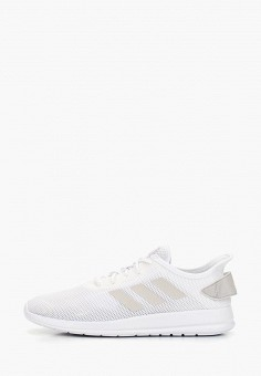 Купить женские кроссовки adidas (адидас) от 1690 грн в интернет ... 7d1c9e3f82443