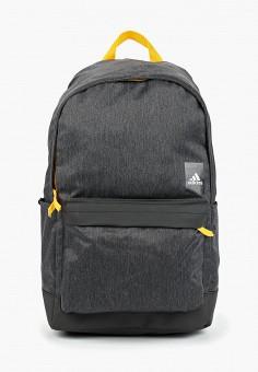 618bb92d5d7f Женские рюкзаки и мешки — купить в интернет-магазине Ламода