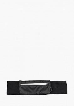 Купить женские рюкзаки и сумки для бега от 1 180 руб в интернет ... 5f48a181bff