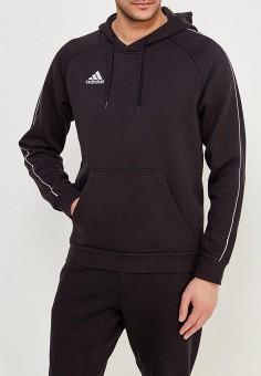Купить мужские худи adidas (адидас) от 3 990 руб в интернет-магазине ... c8b371292fb