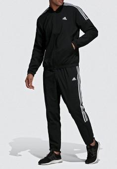 b45defb4b83 Купить спортивные костюмы для мужчин от 1 610 руб в интернет ...
