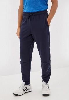 fc6cca4cd004 Мужские брюки — купить в интернет-магазине Ламода