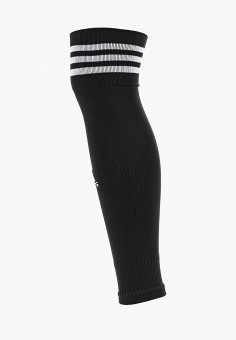 5b6d5cc5b5bd0 Гетры, adidas, цвет: черный. Артикул: AD002FUFKSF4. Одежда / Носки и