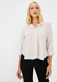 ca440df77340 Купить женские блузы adL - adilisik от 1 390 руб в интернет-магазине ...