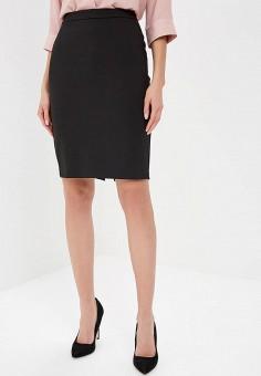 8027cd7c5b6 Купить женскую одежду adL - adilisik от 1 100 руб в интернет ...