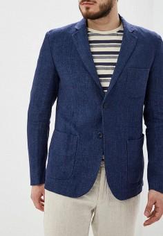 2beec744dec Купить мужскую одежду