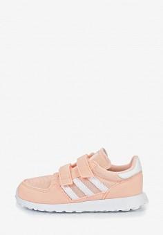 Adidas Originals (Адидас Ориджинал) коллекция 2019 - купить на Lamoda a5d03614c5b71
