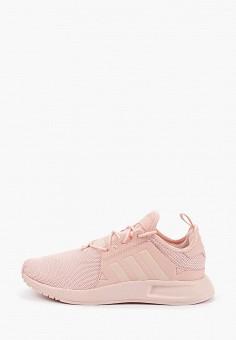 d5d7264c Кроссовки, adidas Originals, цвет: розовый. Артикул: AD093AGFKOD2. adidas  Originals