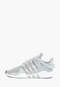 Кроссовки, adidas Originals, цвет  серый. Артикул  AD093AMDWGO6. Обувь    Кроссовки 4e6f03ca3aa