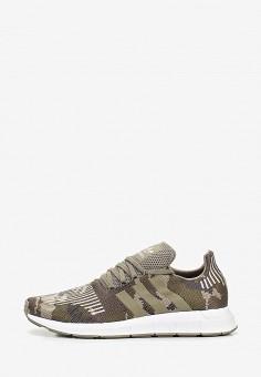 Купить мужскую обувь Adidas Originals (Адидас Ориджинал) от 1150 грн ... c6b2517da0247