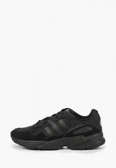 Купить мужскую обувь Adidas Originals (Адидас Ориджинал) от 2 150 ... 6e4c698af693d