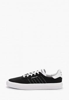 3aa235e6 Купить мужскую обувь Adidas Originals (Адидас Ориджинал) от 2 150 ...