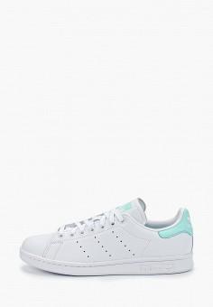 dac78449e606 Женские кроссовки и кеды adidas Originals — купить в интернет ...