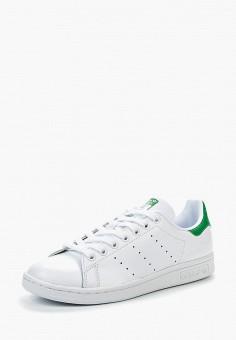 a739fdc5 Распродажа: женская спортивная обувь со скидкой от 485 руб в ...
